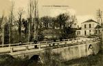 Frontenac - Les Rampes de Frontenac (Gironde)