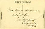 Branne (Gironde) - Vue Générale