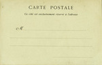 Bayonne - Le Portail du Jugement Dernier (Cathedrale)