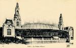 Pau - Le Palais d'Hiver