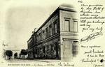 Rochefort-sur-Mer - La Bourse