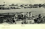 Royan - Conche du Chay