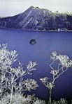 Japan - Teshikaga - Lake Mashū