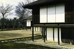 Japan –  Kyōto – Garden of Katsura Imperial Villa