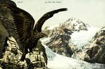 Chamonix-Mont-Blanc - Le Roi des Alpes