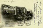 St-Etienne - Ecole de Dessin