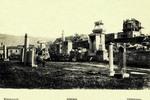 Greece - Athens - Kerameikos