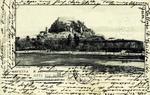 Greece – Corfu – The Acropolis and the Citadel