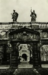 Antwerp - Arcade