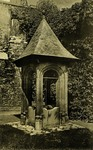 Ghent - Abbaye de Saint-Bavon