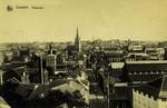 Leuven - Panorama