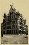 Leuven - National Bank