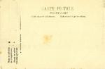 Waterloo - La Ferme de Mont St Jean