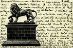 Waterloo - Le Lion