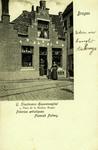 Bruges - G. Slootmans - Houvenaeghel