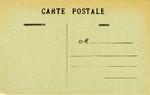 Plougastel-Daoulas - Vue Générale