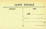 Plougastel-Daoulas - Le Calvaire