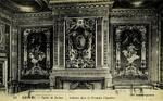 Rennes - Palais de Justice -