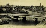 Rennes - Panorama