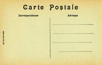 Cancale - Le Pointe du Grouin