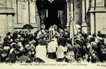 Auray - Pardon de Sainte-Anne-d'Auray