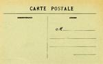 Auray - Sainte-Anne-d'Auray - Classe 19 et Pèlerins a la Scala Sancta