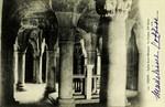 Dijon - Eglise Saint-Bénigne
