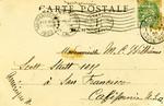Dijon - Pensionnat des Frères St-Joseph
