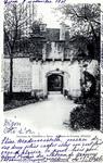 Chatillon sur Seine - Le Chateau de Grancey
