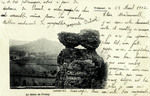 Vesoul - Le Sabot de Frotey