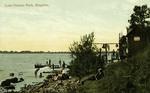 Kingston – Lake Ontario Park