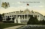 Niagara Falls – The Clifton Hotel