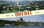 Quebec – General View