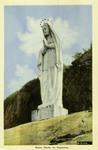 Cape Trinité – Notre Dame du Saguenay