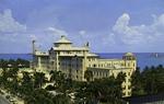 Bahamas – A Gill Hotel