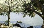 Nicaragua – Las Isletas del Gran Lago de Nicaragua