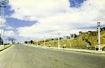 Nicaragua – Boulevard Somoza