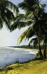 Nicaragua – Playas de Pochomil y Montelimar