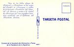 Nicaragua – Pochomil y Montelimar