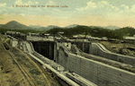 Panama – A Bird's-Eye View of the Miraflores Locks