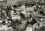 Frankfurt am Main – An der Hauptwache