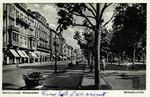 Wiesbaden – Wilhelmstraße