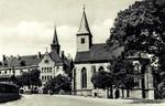 Wolfhagen – Bez. Kassel
