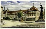 Fulda – Hotel zum Kurfürsten