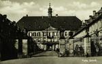Fulda – Schloß