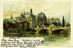 Marburg – Die universität