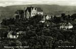 Marburg – Das Schloß