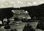 Arnoldshain – Evangelische Akademie und Rüstzeitenheim