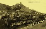 Cassino – Panorama