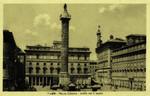 Rome – Piazza Colonna